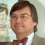 photo of Dr. Lars Bjork