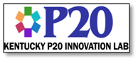 P20 Innovation Lab