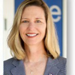 photo of Dr. Sharon Rostosky