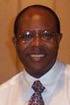 photo of Benson Kinyanjui