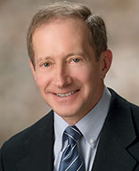 photo of Tom Guskey