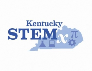Kentucky STEMx Network