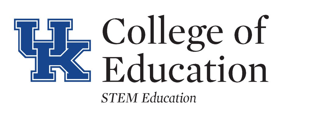 UK STEM Education logo