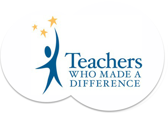 Teachers Who Made a Difference
