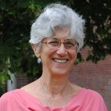 photo of Beth Goldstein