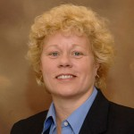 photo of Dr. Jody Clasey