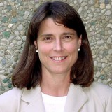 photo of Dr. Melody Noland