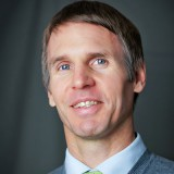 photo of Dr. Ryan Crowley