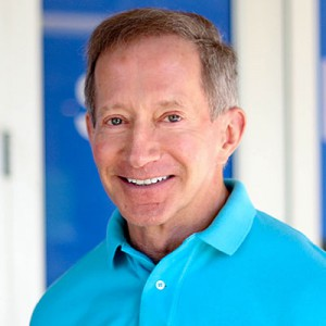 photo of Dr. Tom Guskey
