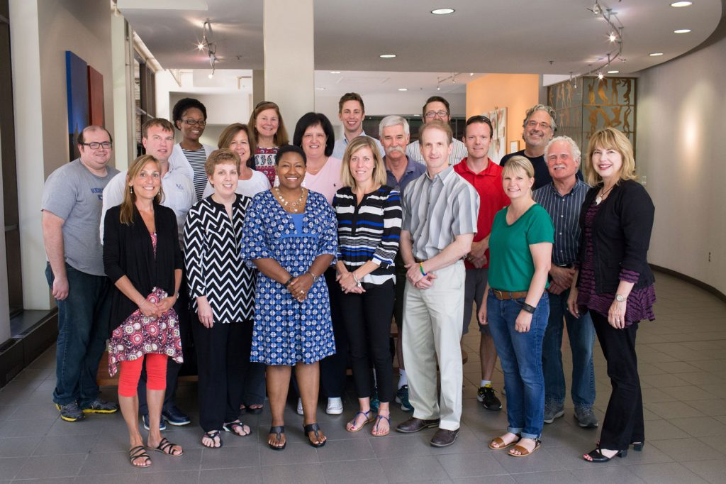 Faculty-Boot-Camp-Cohort-1