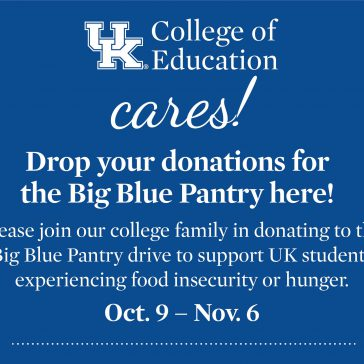 image for Big Blue Pantry