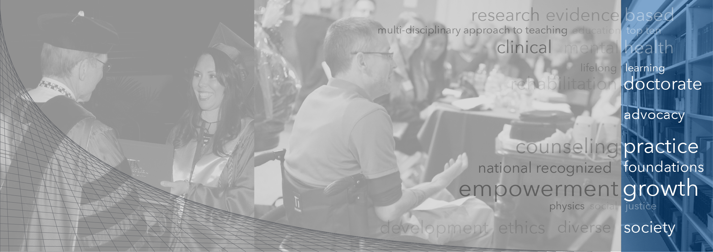 counselor ed doctoral header